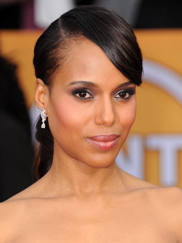Kerry-Washington-SAG-Awards-2013