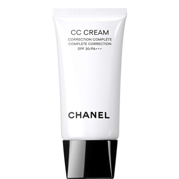 ChanelCC