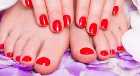 Gel-Pedicure-460x250