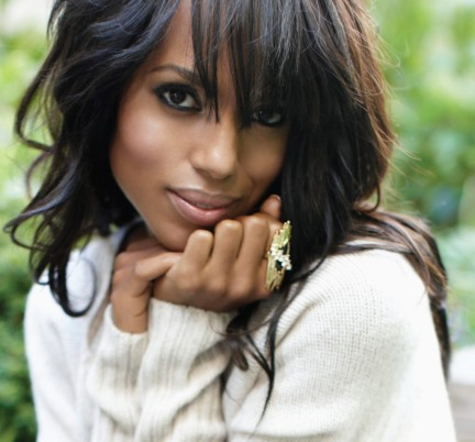 Kerry-washington_04