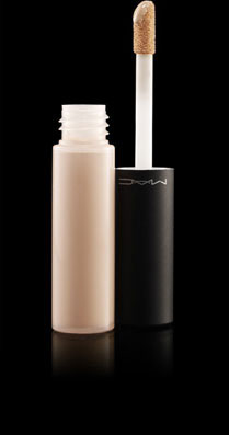 MAC Cosmetics Select Moisturecover Concealer, $18