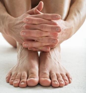 mens-grooming-hands--feet