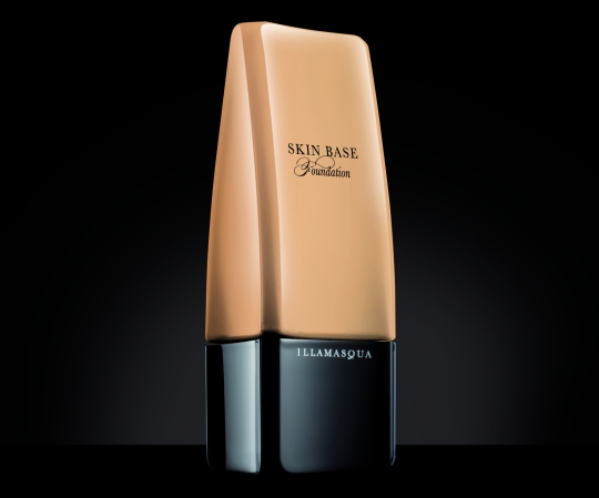 illamasqua-skin-base-bottle
