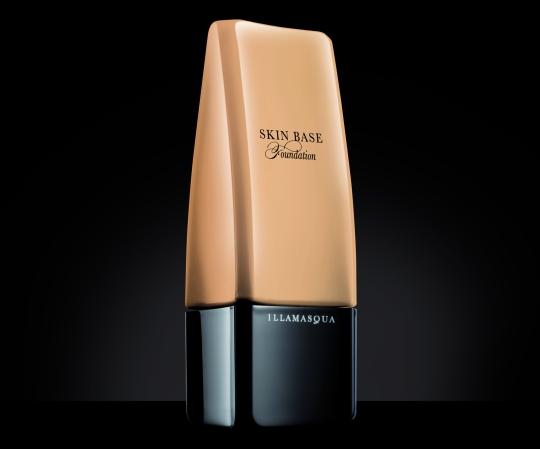 illamasqua-skin-base-bottle