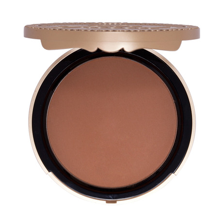 too-faced-soleil-bronzer-milk-chocolate