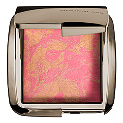 HourglassBlush