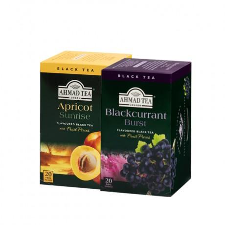 ahmadtea_apricot_blackcurrant_900x900