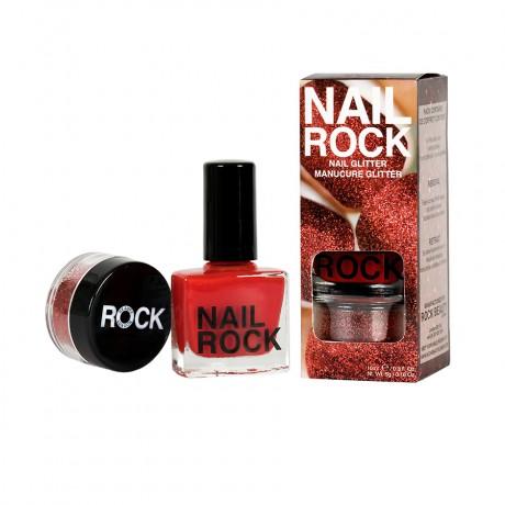 nailrock_glitter_red_900x900