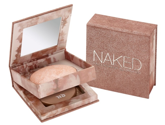 Urban-Decay-Naked-Illuminated-Powder-Face-Body