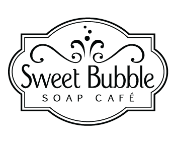 SweetBubble_B&W_full