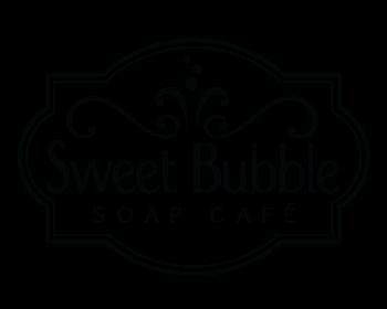 SweetBubble_B&W_full
