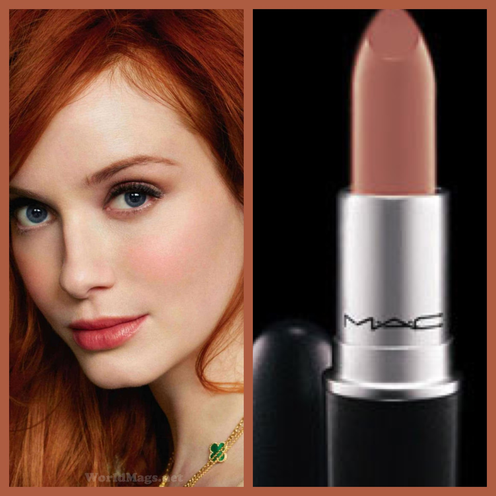 Nude lipstick for medium skin 1080p picture 82