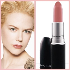 The Perfect Nude Lipstick for your Skin Tone