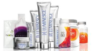 copy-jeunesse_product_range