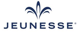 Jeunesse-Logo