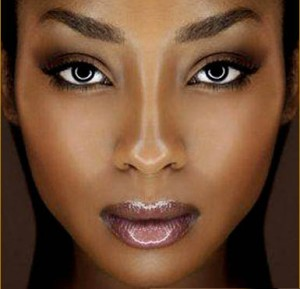 how-to-apply-makeup-for-black-women