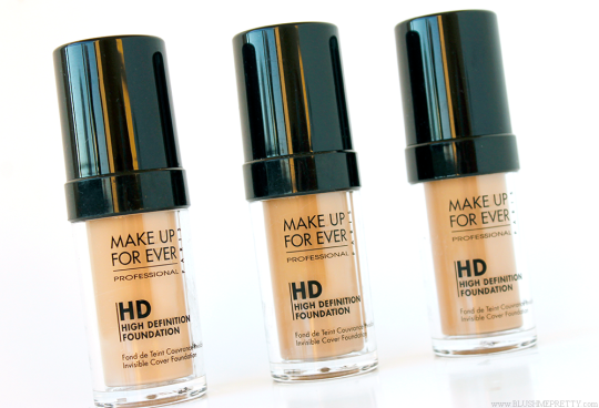 MakeUpForeverHDFoundation6