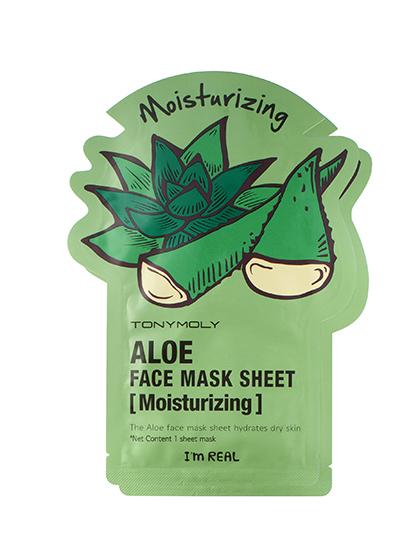 tonymoly-im-real-aloe-face-mask-sheet.jpg