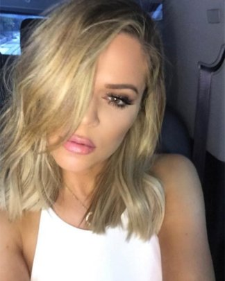 khloe-kardashian-short-hair-get-the-look-ftr-1